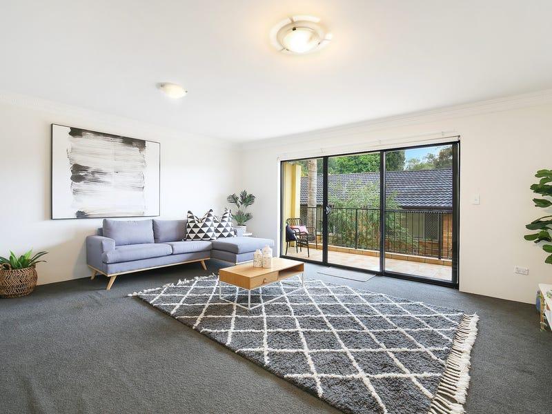 3/74 Faunce Street West, Gosford, NSW 2250