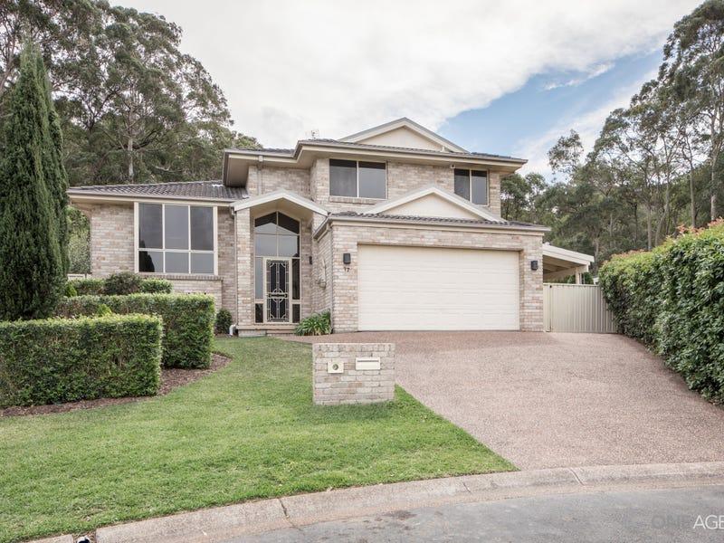 17 Matelot Place, Belmont, NSW 2280