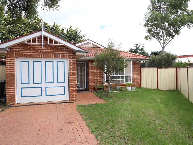 131 Parkholme Cct, Englorie Park, NSW 2560