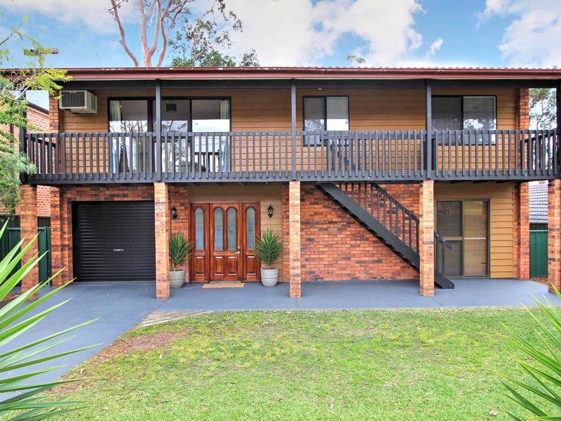35 Bay Street, Balcolyn, NSW 2264