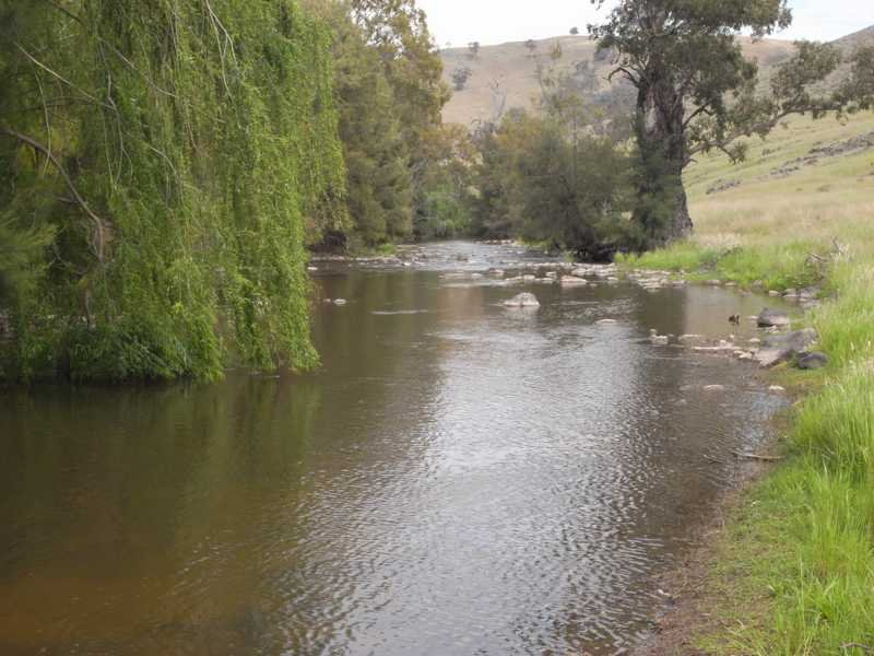 360 Kangaroo Mount Road, Gundagai, NSW 2722