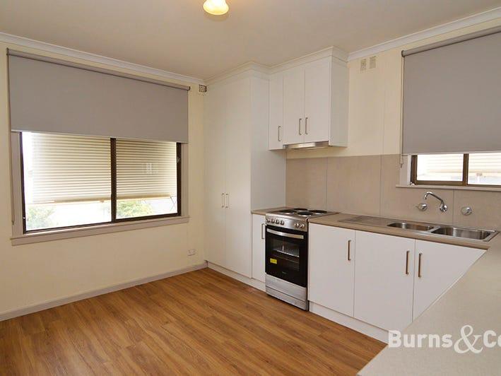 55 Hornsey Park, Mildura, Vic 3500