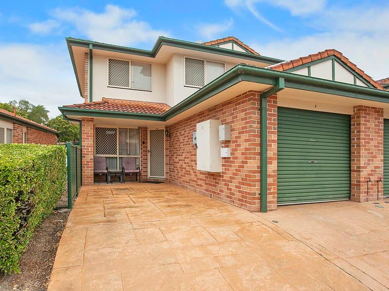 5/38 Murev Way, Carrara, Qld 4211