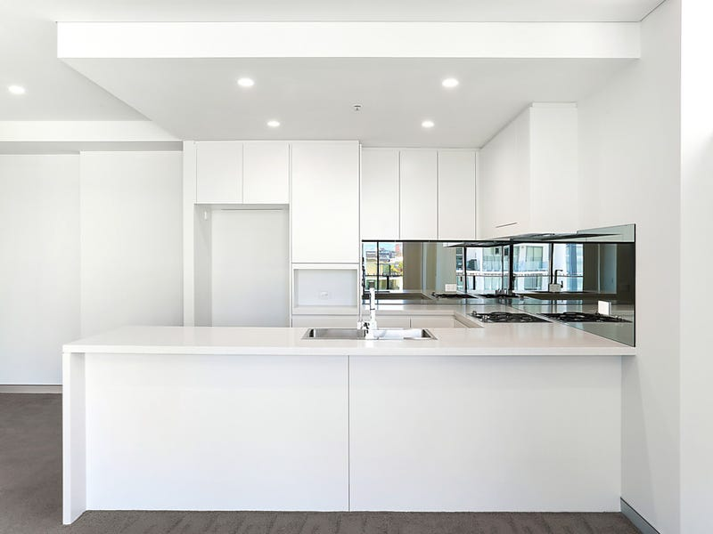 A703/41 Crown Street, Wollongong, NSW 2500