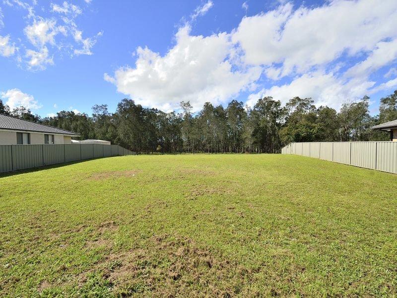 41 Bunya Pines Court, Kempsey, NSW 2440
