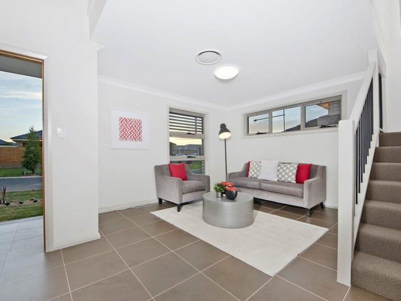 26 Rose Street, Oran Park, NSW 2570