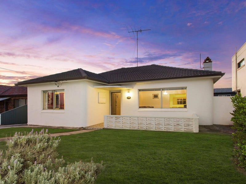 108 General Holmes Drive, Kyeemagh, NSW 2216