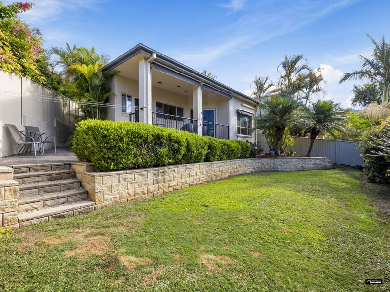 150A Shephards Lane, Coffs Harbour, NSW 2450