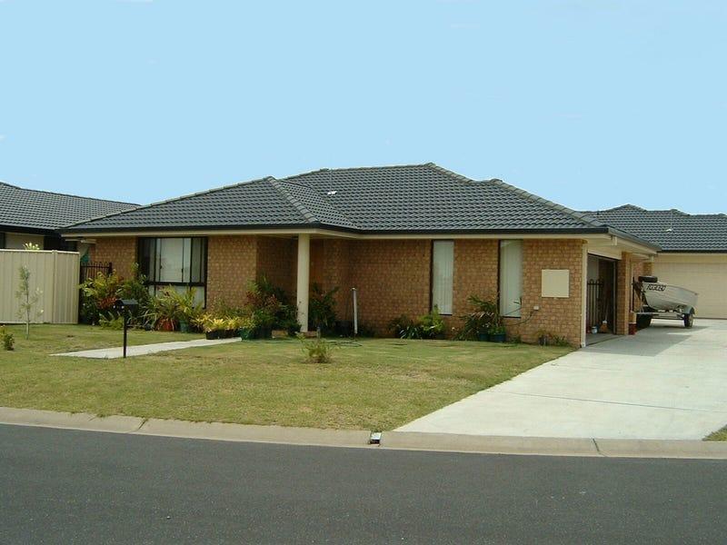 1/39 Bottlebrush Crescent, Evans Head, NSW 2473