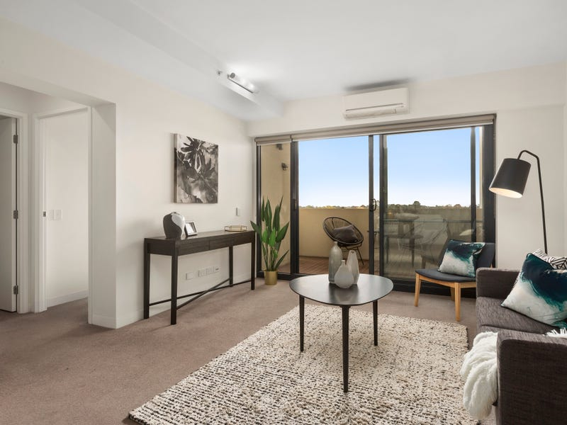 209/435-439 Whitehorse Road, Mitcham, Vic 3132
