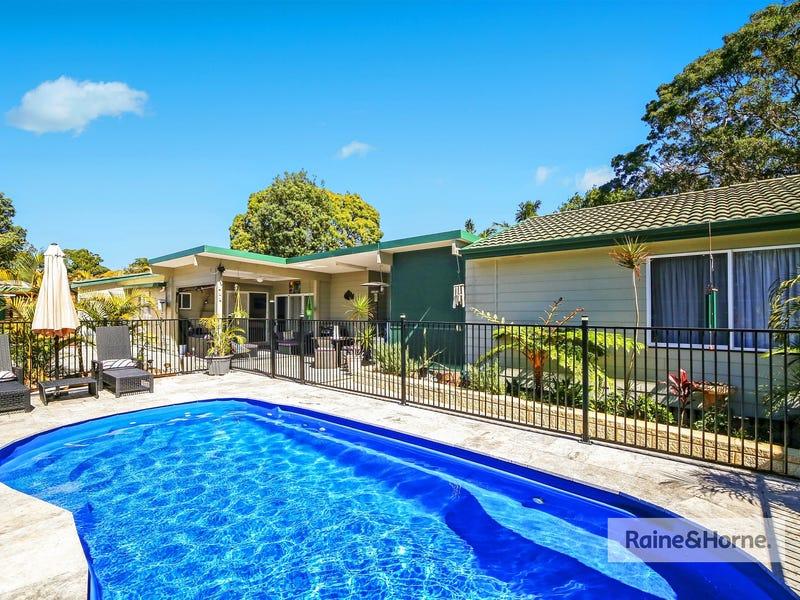 13 Kingsley Avenue, Woy Woy, NSW 2256