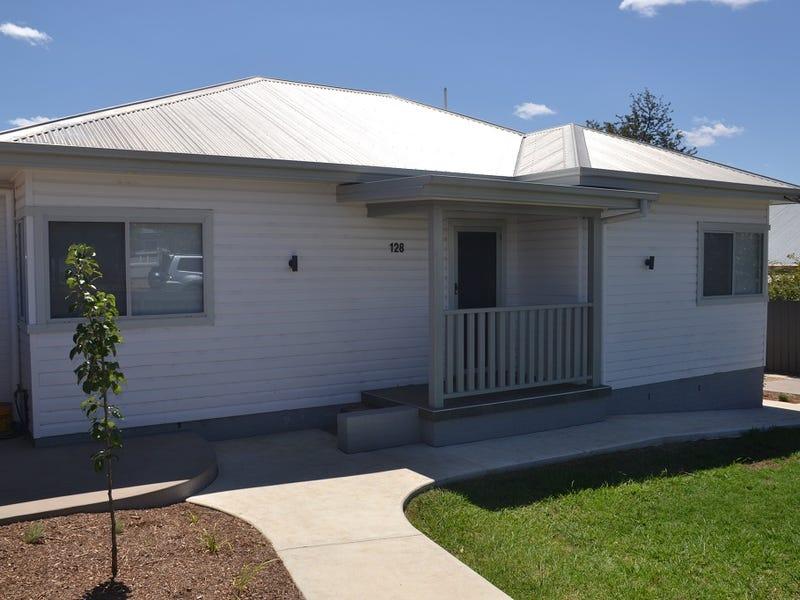 128 Brae street, Inverell, NSW 2360
