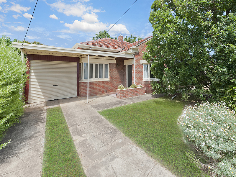 50 Minns Street East, Seaton, SA 5023