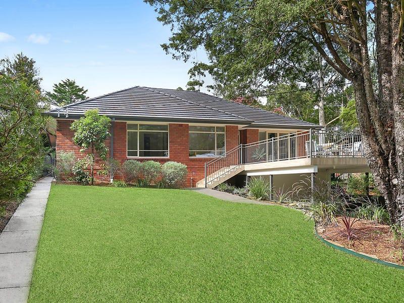 40 Koombalah Avenue, Turramurra, NSW 2074