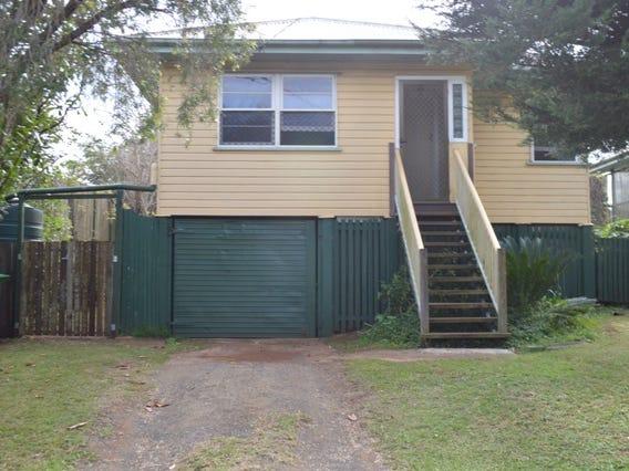 33 Kelly Street, North Toowoomba