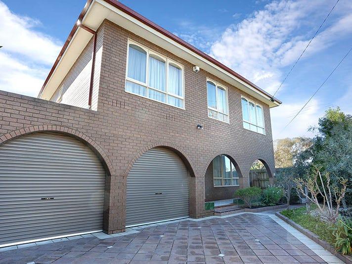 25 Suvla Grove, Coburg North, Vic 3058