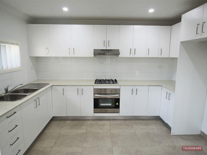 1/38 Augusta Street, Condell Park, NSW 2200