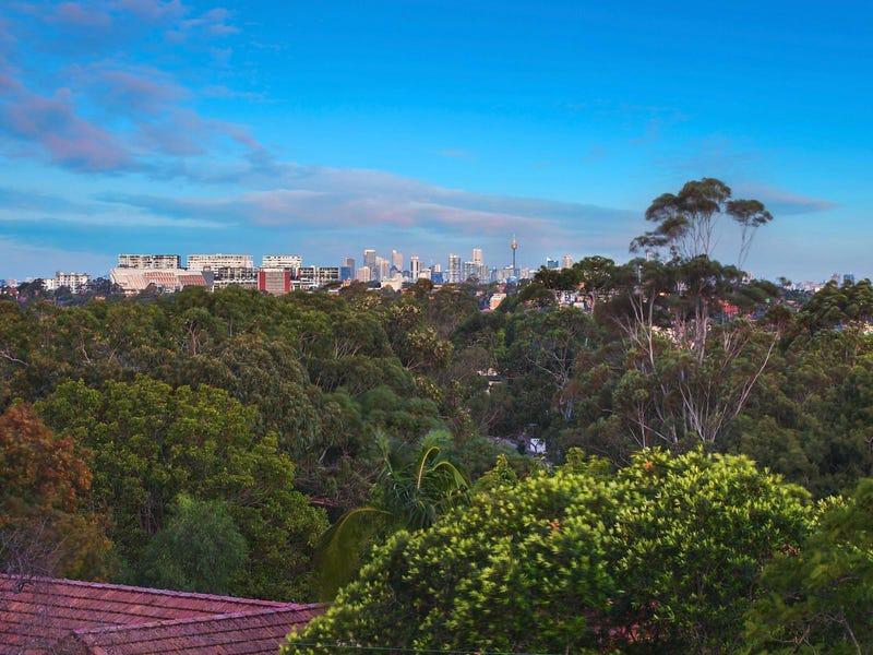 6 Sluman Street, Denistone, NSW 2114