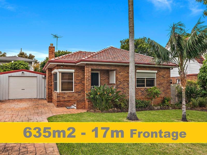20 Low Street, Hurstville, NSW 2220