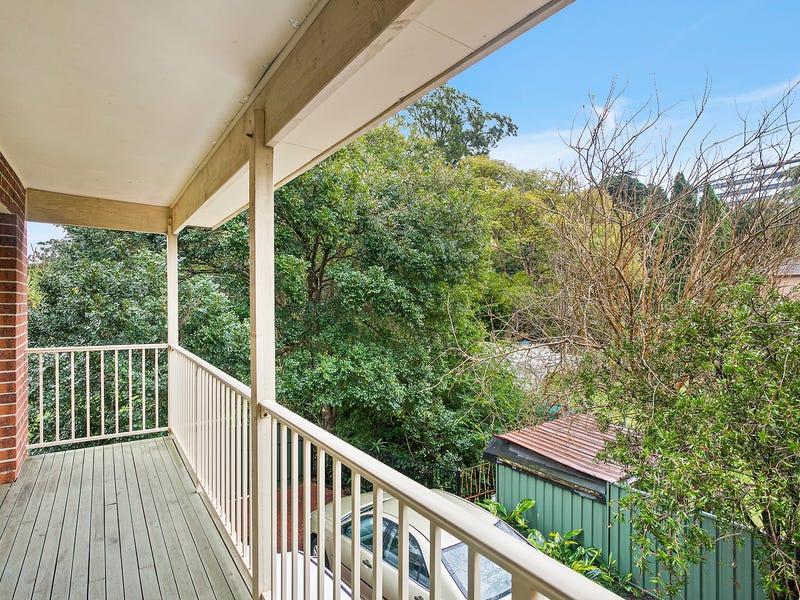 3/8 Allan Street, Wollongong, NSW 2500