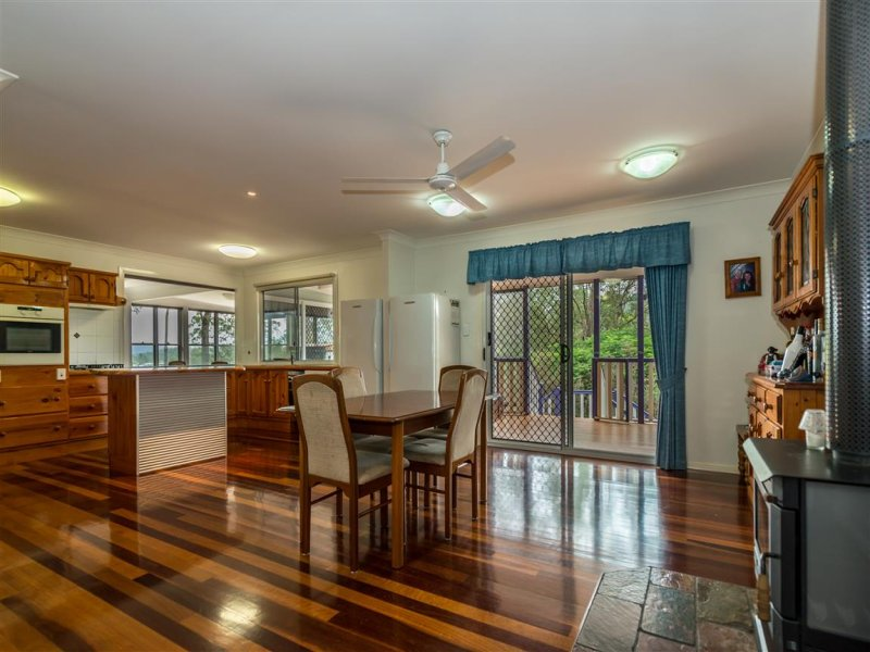 58-60 The Oval Drive, Mount Nathan, Qld 4211