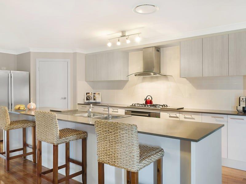 25 Third Avenue, Millfield, NSW 2325
