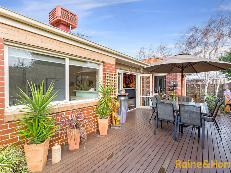 83 Power St, Williamstown, Vic 3016