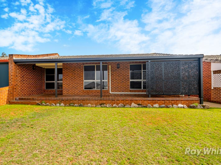 7 Sunset Drive, Junction Hill, NSW 2460