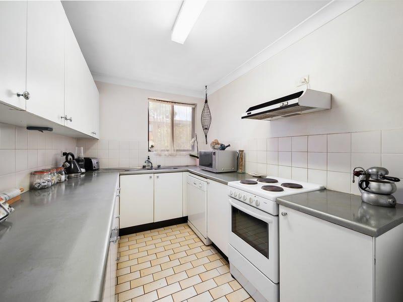 2/91-93 Flora Street, Sutherland, NSW 2232