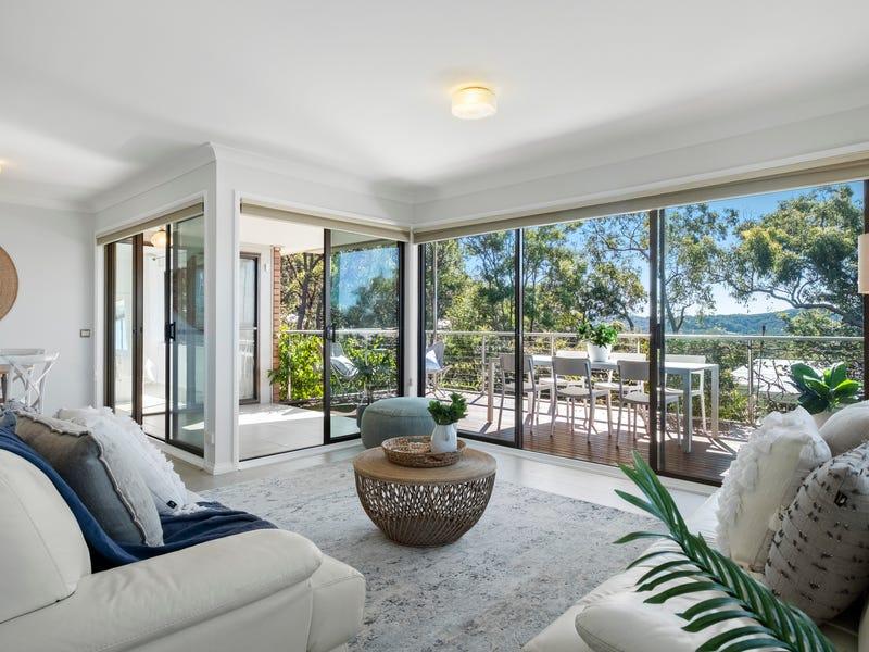 85 Beachview Esplanade, Macmasters Beach, NSW 2251