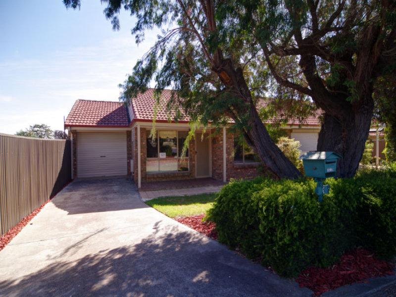 Unit 1/1075 Grand Junction Road, Hope Valley, SA 5090