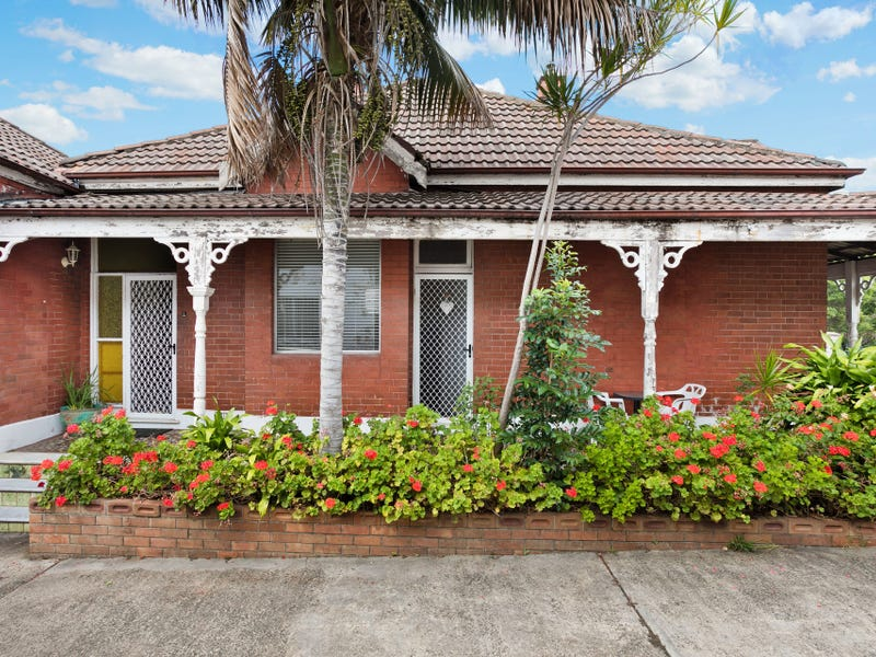 122 Juliett Street, Marrickville, NSW 2204