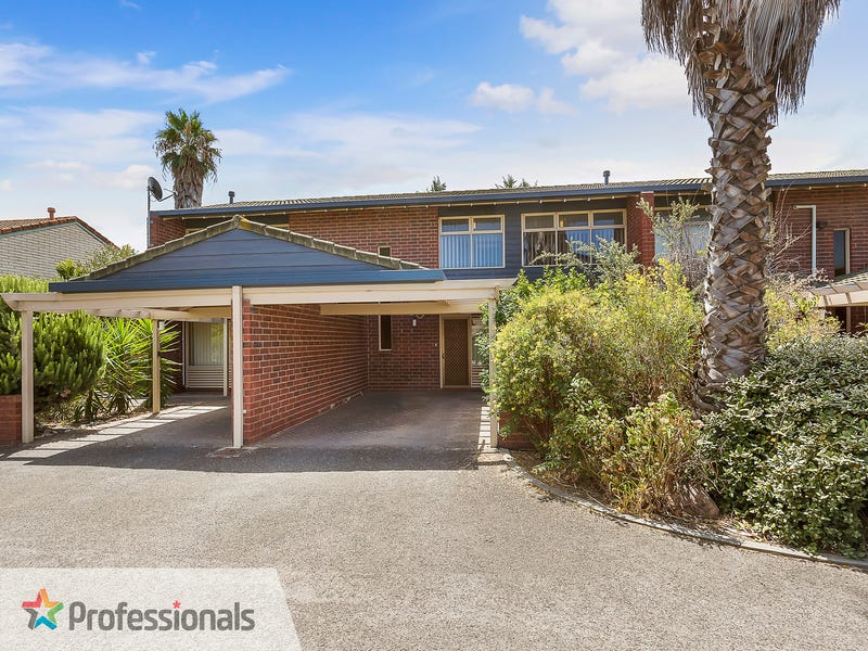 2/2 Julia Court, Collinswood, SA 5081