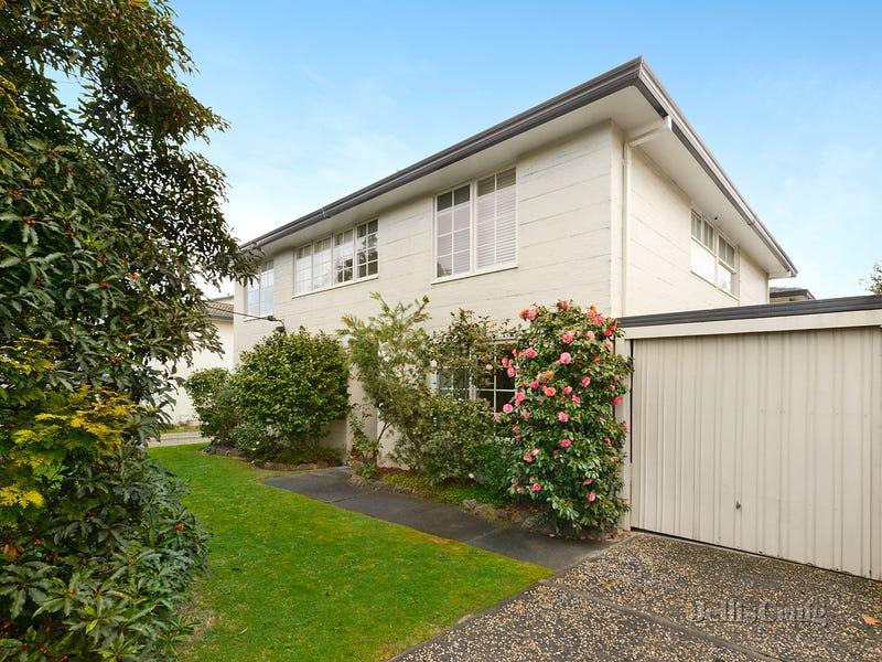1/145 Edgevale Road, Kew, Vic 3101
