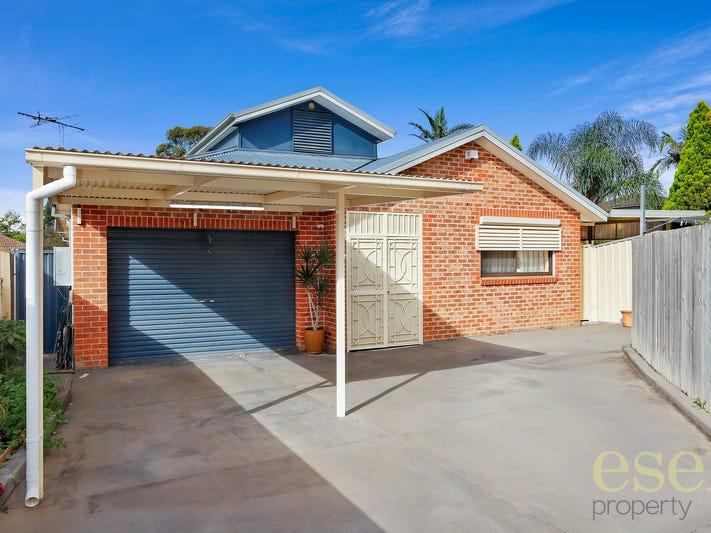 62A Patten Avenue, Merrylands, NSW 2160
