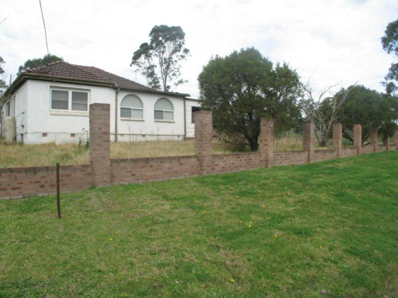 381 Boundary Road, Maraylya, NSW 2765