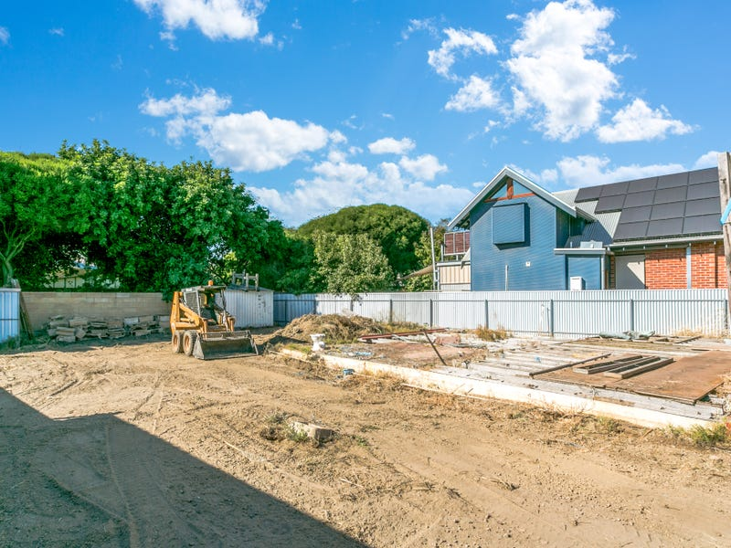 103 Hall Street, Semaphore, SA 5019