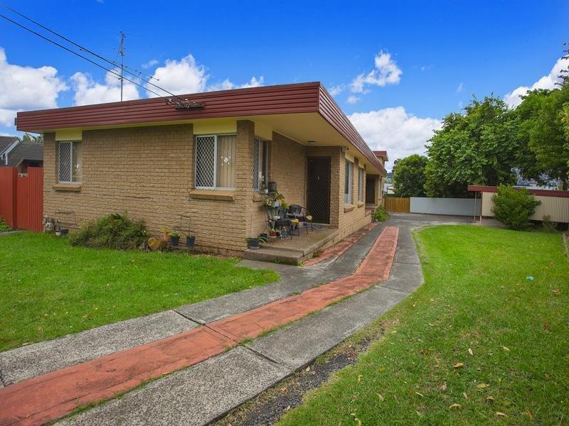 2/22 David Avenue, Oak Flats, NSW 2529