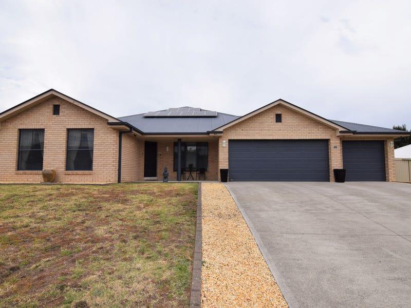 46 Tandora Street, Kelso, NSW 2795