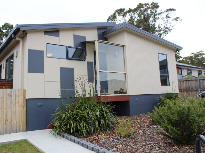 2/4 Willow Avenue, Kingston, Tas 7050