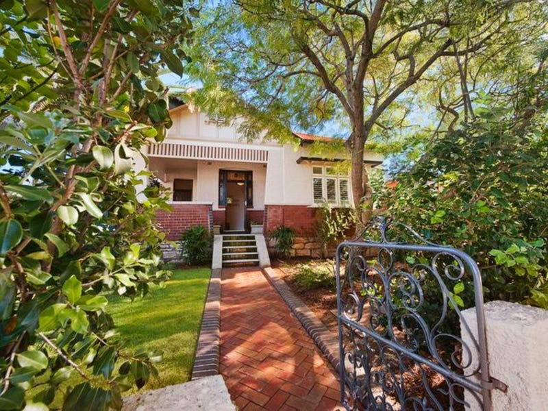 33 Constitution Road, Dulwich Hill, NSW 2203