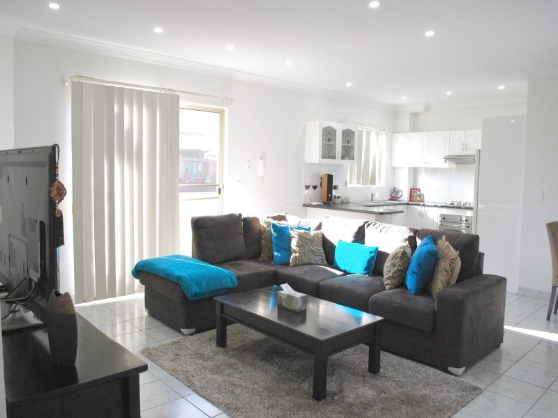 Address available on request, Sefton, NSW 2162