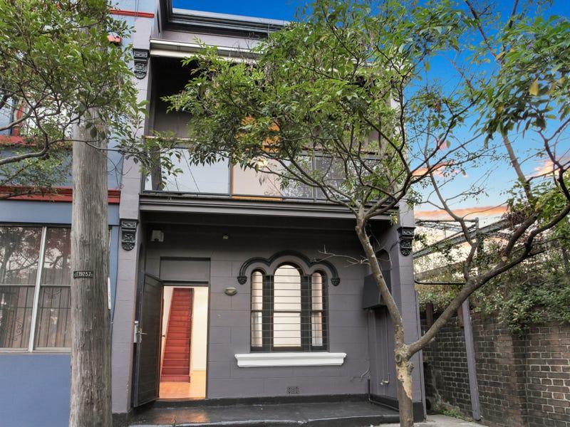 7 Charles Street, Erskineville, NSW 2043