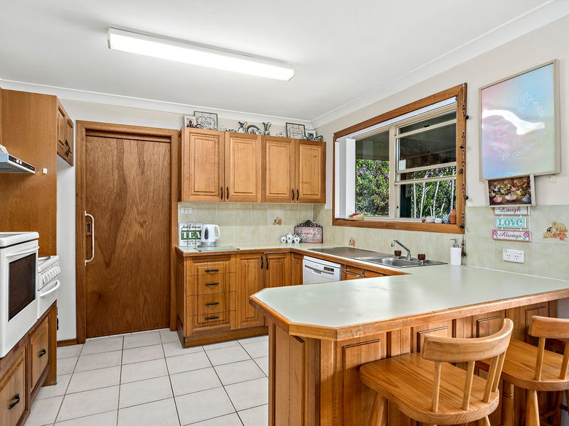1/7 Hooson St, Coffs Harbour, NSW 2450