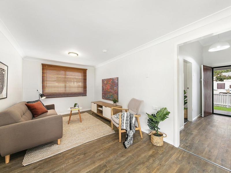 72 Love Street, Cessnock, NSW 2325