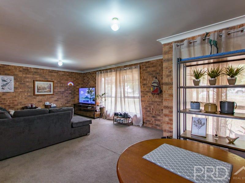 3/43 Herbert Street, Tumut, NSW 2720