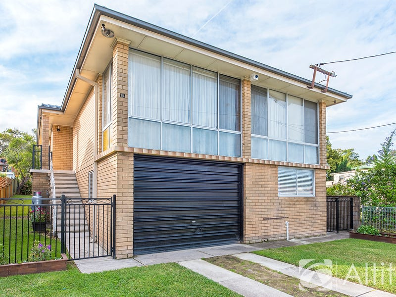 11 Warners Bay Road, Warners Bay, NSW 2282