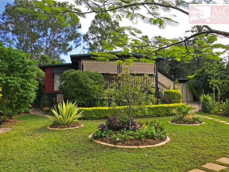 Address available on request, Tiaro, Qld 4650