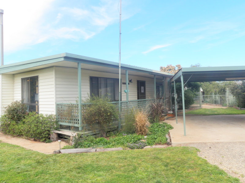 Address available on request, Katandra West, Vic 3630