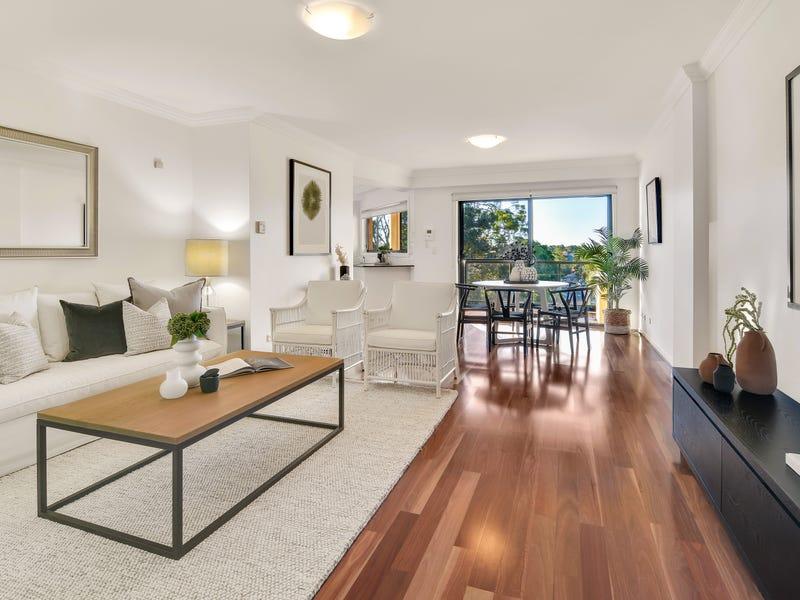 30/47 Waitara Avenue, Waitara, NSW 2077